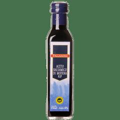 Aceto-Balsamico-Italiano-Paganini-250ml