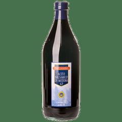 Aceto-Balsamico-Italiano-Paganini-1l