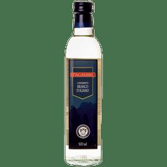 Condimento-Branco-Italiano-Paganini-500ml