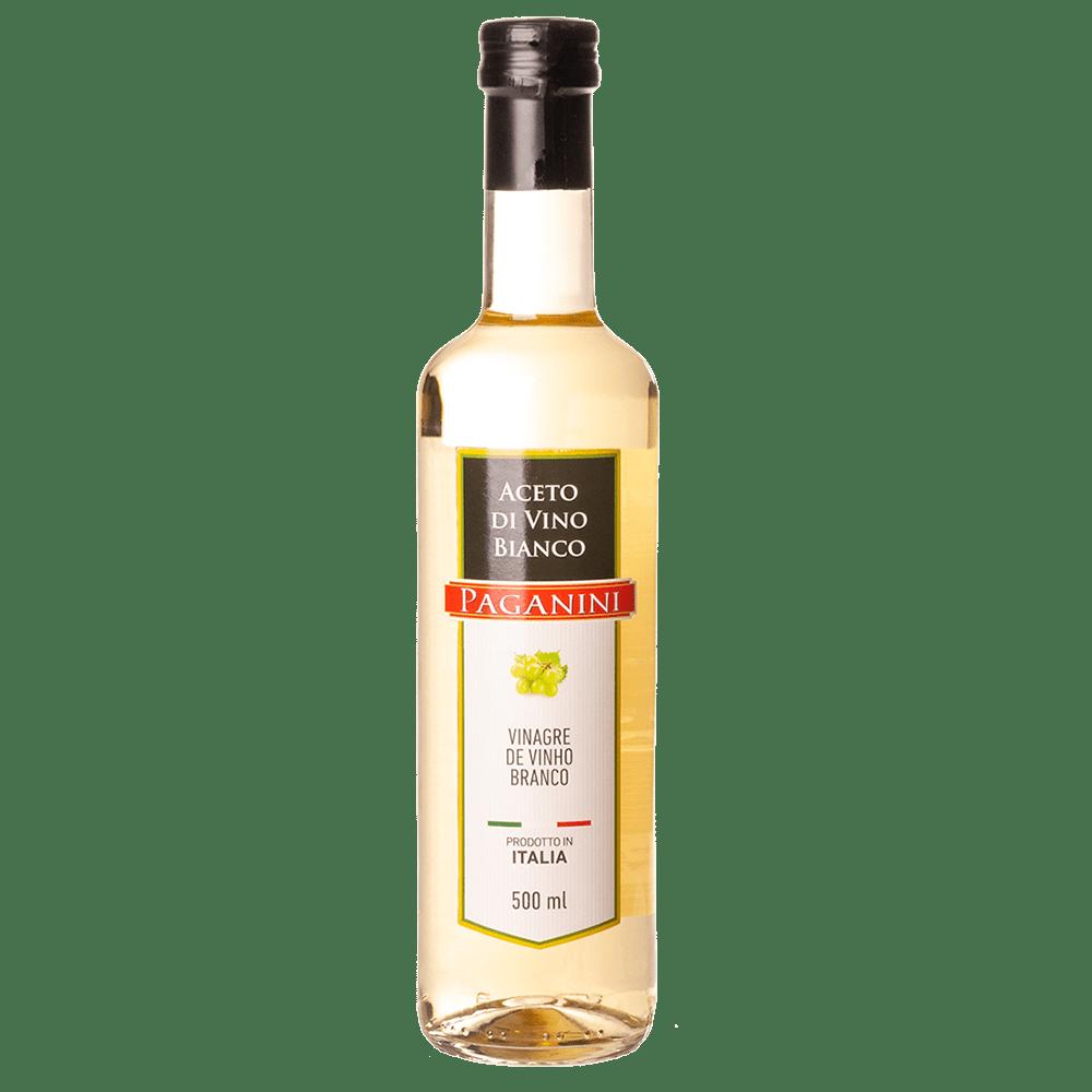 Vinagre-Italiano-Branco-Paganini-500ml