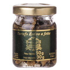 Tartufo-Estivo-Negro-Fatiado-Italiano-Acqualagna-30g