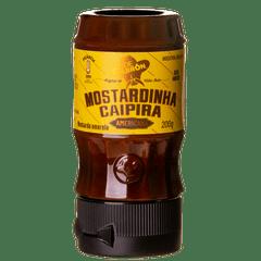 Mostarda-Original-Caipira-De-Cabron-200g