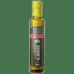 Azeite-Evo-Italiano-Saborizado-Al-Basilico-Paganini-250ml
