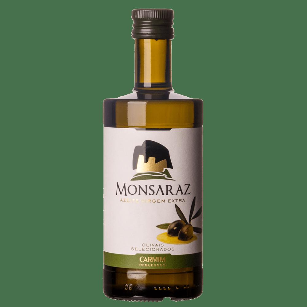 Azeite-Evo-Portugues-Monsaraz-500ml