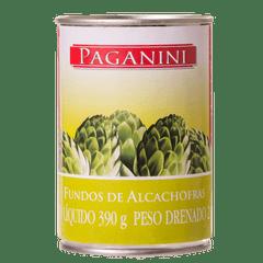 Alcachofra-Fundo-Paganini-Lata-210g