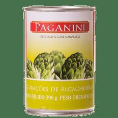 Alcachofra-Coracao-Paganini-Lata-220g