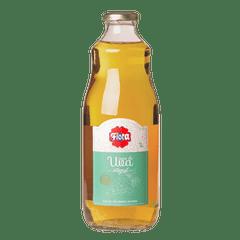 Suco-De-Uva-Branco-Integral-Flora-1l