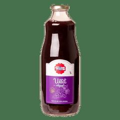 Suco-De-Uva-Tinto-Integral-Flora-1l