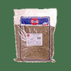 Oregano-Verde-Flora-1005kg