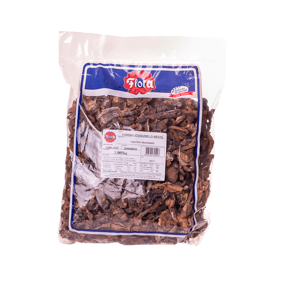 Funghi-Seco-Chileno-Flora-1005kg