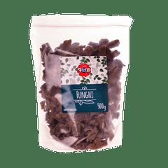 Funghi-Seco-Chileno-Flora-Zip-500g