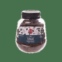 Funghi-Seco-Flora-120g