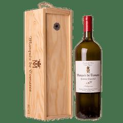 Azeite-Evo-Espanhol-Premium-Marques-De-Tomares-15l