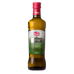 Azeite-Evo-Espanhol-La-Masia-500ml