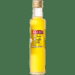 Azeite-Evo-Italiano-Saborizado-Trufa-Branca-Asaro-250ml
