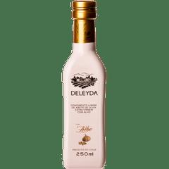 Azeite-Evo-Chileno-Saborizado-Com-Alho-Deleyda-250ml