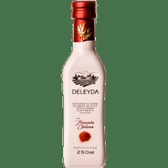 Azeite-Evo-Chileno-Saborizado-Com-Pimenta-Chilena-Deleyda-250ml