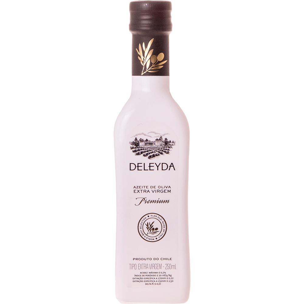 Azeite-Evo-Chileno-Premium-Deleyda-250ml