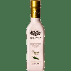 Azeite-Evo-Chileno-Saborizado-Com-Pimenta-Verde-Deleyda-250ml