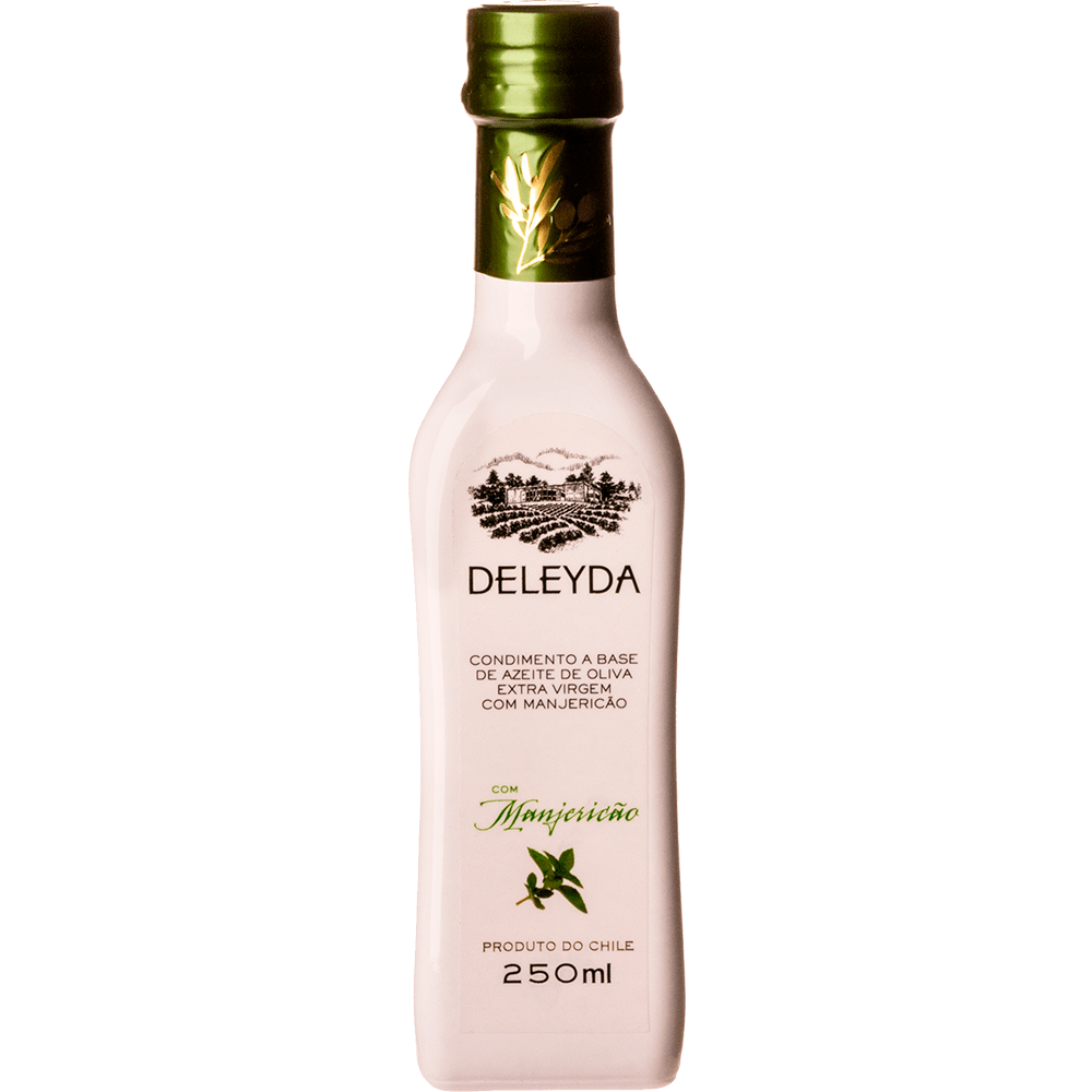 Azeite-Evo-Chileno-Saborizado-Com-Manjericao-Deleyda-250ml