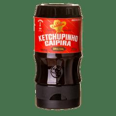 Ketchup-Original-Caipira-De-Cabron-230g