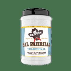 Sal-Parrilla-Tradicional-De-Cabron-500g