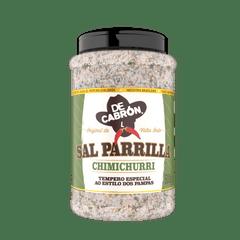 Sal-Parrilla-Chimichurri-De-Cabron-500g