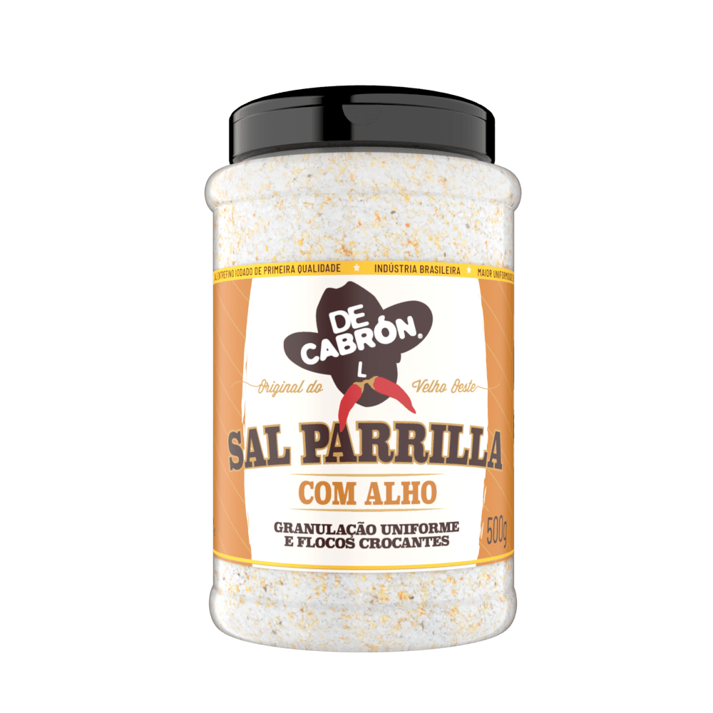 Sal-Parrilla-Com-Alho-De-Cabron-500g