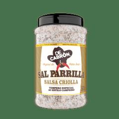 Sal-Parrilla-Salsa-Criolla-De-Cabron-500g