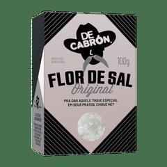 Flor-De-Sal-Original-De-Cabron-100g