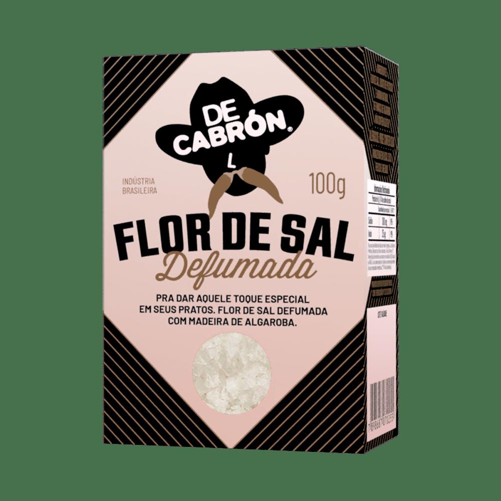 Flor-De-Sal-Defumado-De-Cabron-100g