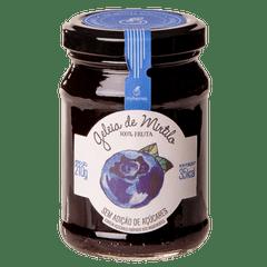 Geleia-De-Mirtirlo-Myberries-S--Acucar-210g