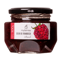 Geleia-De-Framboesa-Artesanal-Myberries-300g