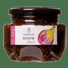 Geleia-De-Figo-Artesanal-Myberries-300g