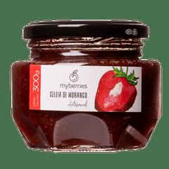 Geleia-De-Morango-Artesanal-Myberries-300g