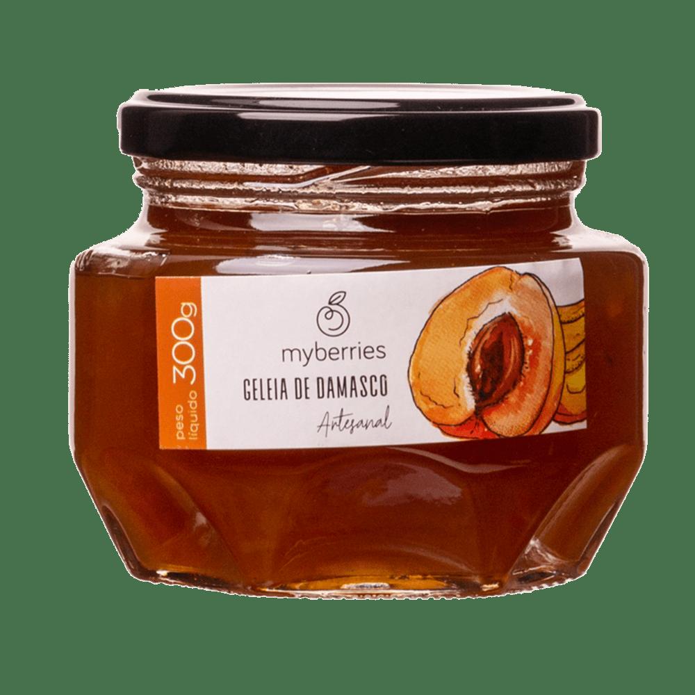Geleia-De-Damasco-Artesanal-Myberries-300g