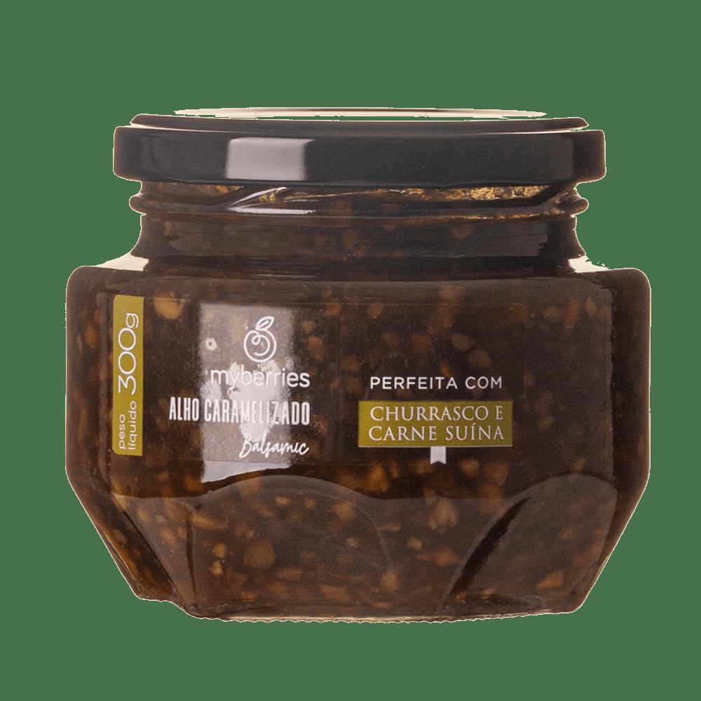 Geleia-Alho-Caramelizada-Balsamico-My-Berries-300g