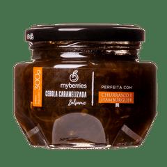 Geleia-Cebola-Caramelizada-Myberries-300g