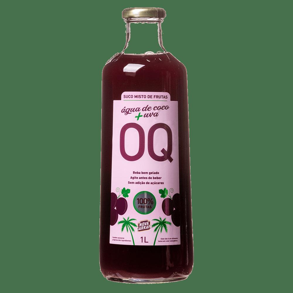 Suco-Misto-Agua-De-Coco-E-Uva-Oq-1l