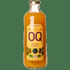Suco-Misto-Agua-De-Coco-E-Maracuja-Oq-1l