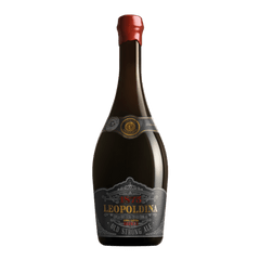 Cerveja-Leopoldina-Old-Strong-Ale-750-Ml
