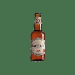 Cerveja-Leopoldina-India-Pale-Ale-Ipa-500ml