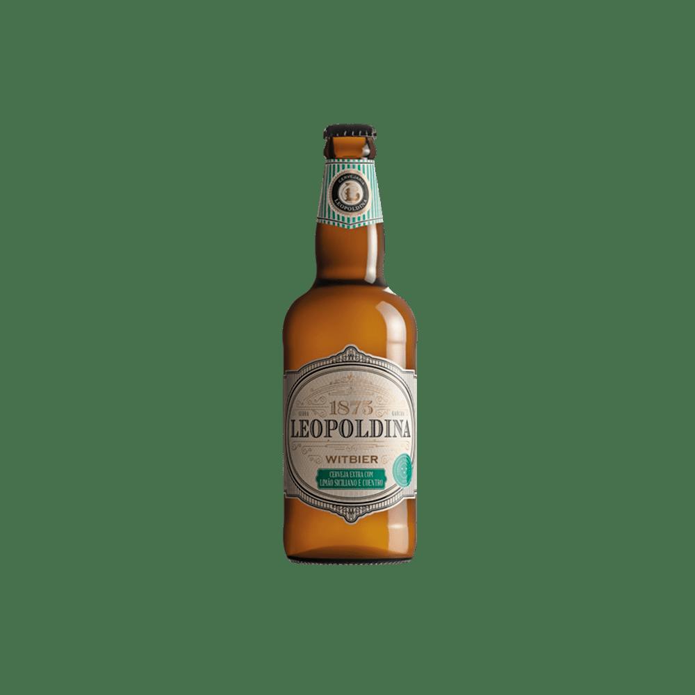 Cerveja-Leopoldina-Witbier-500l
