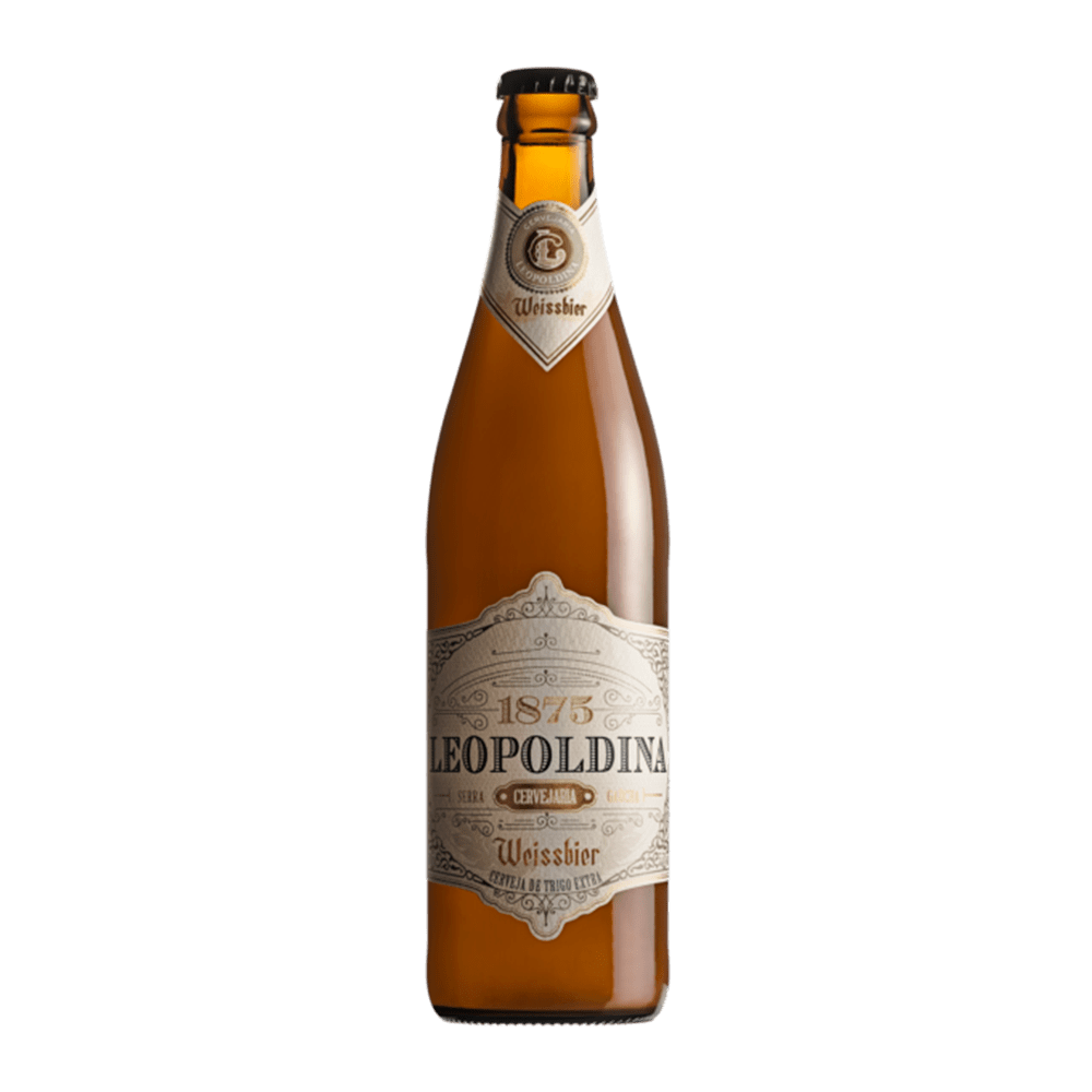Cerveja-Leopoldina-Weissbier-500ml