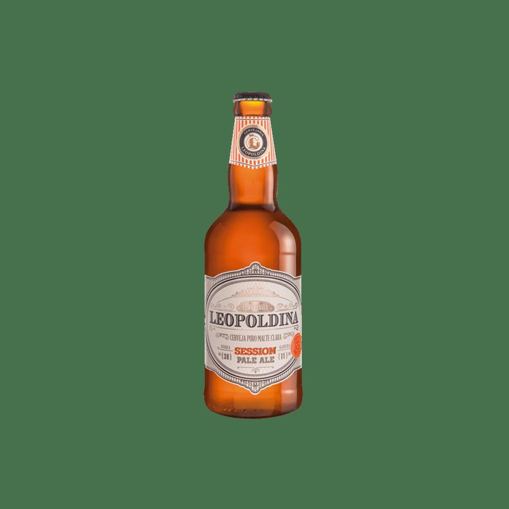Cerveja-Leopoldina-Session-Ale-500ml-500ml
