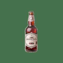 Cerveja-Leopoldina-Red-Ale-500ml