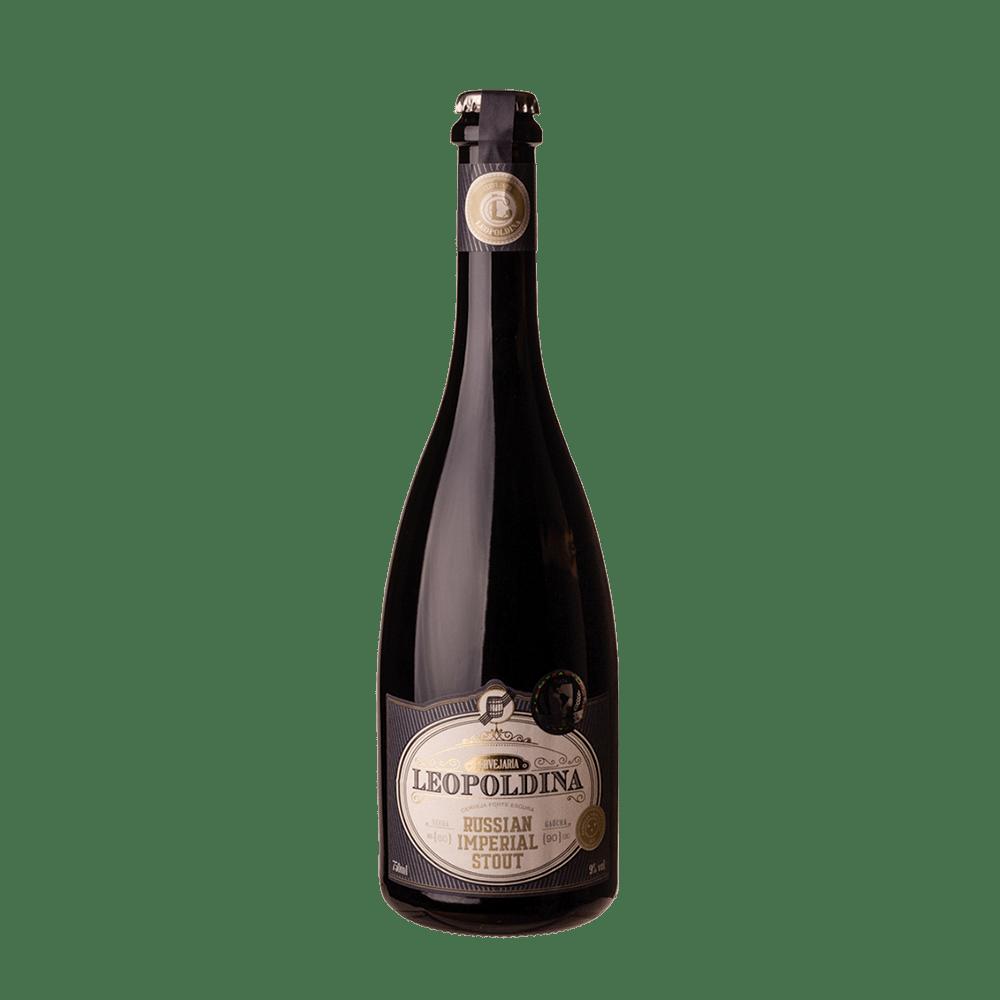 Cerveja-Leopoldina-Russian-Imp-Stout-750ml