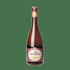 Cerveja-Leopoldina-Belgian-Tripel-750ml
