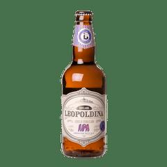 Cerveja-Leopoldina-American-Pale-Ale-Apa-500ml