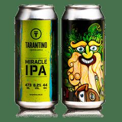 Cerveja-Tarantino-Miracle-Ipa-Lata-473ml
